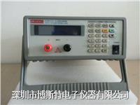 金日立KC8511C+可编程直流电子负载 KC8511C+