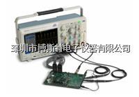 泰克MDO3102混合域数字示波器 MDO3102