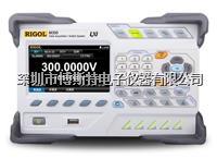 普源M300数据采集/开关系统 M300