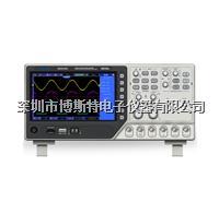 Hantek汉泰DSO4202S示波器带信号发生器 DSO4202S