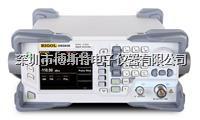 普源DSG830射频信号源 DSG830