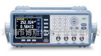 台湾固纬LCR-6300/LCR-6200/LCR-6100/LCR-6020数字电桥  LCR-6300