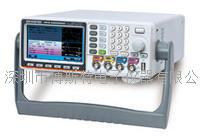 台湾固纬MFG-2260MRA MFG-2230M MFG-2160MF MFG-2120信号发生器 MFG-2120