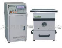 MP-3000E调频垂直振动台 MP-3000E