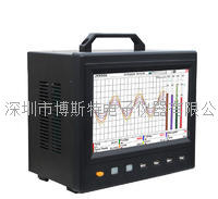 金科JK9000-16多路数据记录仪 JK9000-16