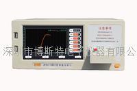 金科JK9613 MOS管参数分析测试仪 JK9613