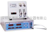 广州擎天BS-VR3智能化电池内阻测试仪 BS-VR3