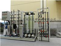 反渗透设备,反渗透纯水设备