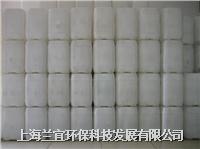 南京工业离子水,工业蒸馏水,工业超纯水