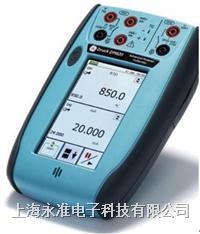 便携式压力校验仪DPI620 DPI620