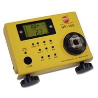 永准HP-100 HP-10扭力测试仪