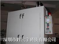 硅橡胶烤箱-硅胶制品烘箱-硅胶恒温干燥箱