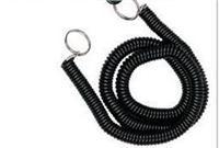 力量器材弹弓绳,插销弹簧绳