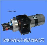 美国微量计量泵 精密酸汞