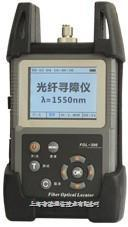 光纤寻障仪 FR102