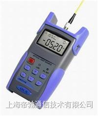 高级稳定光源,输出功率可调稳定光源,光功率显示稳定光源,高档手持式稳定光源 ADS316