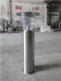LED系列 LED-001