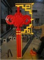 LED中国结 ZGJ-9099