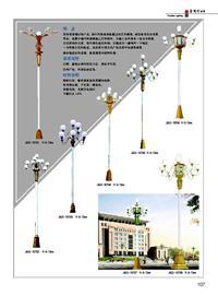 中华灯花灯厂 SDHD-107