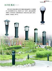 扬州太阳能草坪灯 太阳能草坪灯
