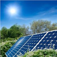 太阳能电池板 SDTYN