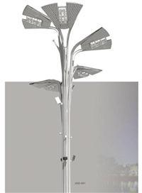 奥运灯具 奥运灯具