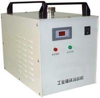 散热型冷水机 CW-3000