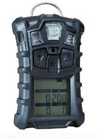 四合一,Altair 4 多种气体检测仪,天鹰4