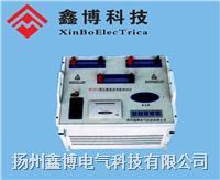 变压器直流电阻测试仪 BF1613