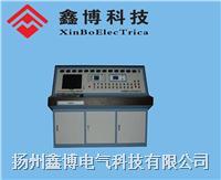 全自动变压器综合试验系统 BF1619