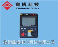 绝缘电阻测试仪 BF1630-B