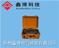 绝缘电阻测试仪 BF1630A