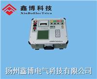 高压开关机械特性测试仪 BF1627