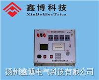 BF1620微机继电保护测试仪 BF1620