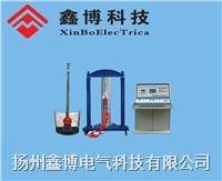 电力安全工器具力学性能试验机 BF1680