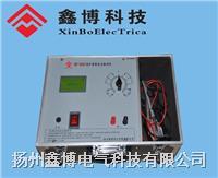 BF1692-I煤矿杂散电流检测仪 BF1692-I