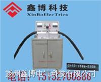 矿用电缆全自动温控压号机