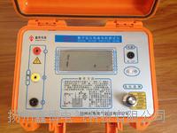 绝缘电阻测试仪 BF2671