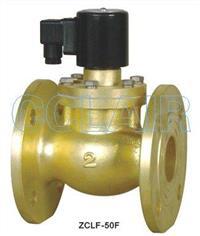 ZCLF-50F,蒸汽电磁阀 ZCLF-50F