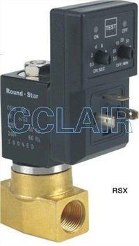 RSX-720,RSX-2000,RSX-11,定时开关器 RSX-720,RSX-2000,RSX-11,