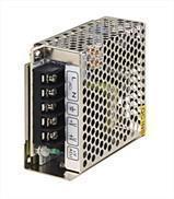 BRS-35-5,BRS-35-12,BRS-35-24,BRS-35-48,开关电源 BRS-35-5,BRS-35-12,BRS-35-24,BRS-35-48,开关电源
