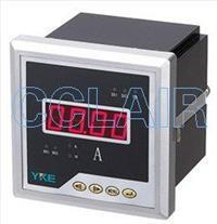 PA760AA-9K1,单相电流表 PA760AA-9K1,单相电流表