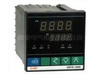 XMTD-5332,XMTD-5332V,XMTD-5332A,XMTD-5333,智能温度控制仪,CLIN欣灵品牌,价格 XMTD-5332,XMTD-5332V,XMTD-5332A,XMTD-5333,智能温度控制仪,