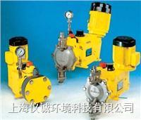 MILTON ROY液压隔膜计量泵 RA144