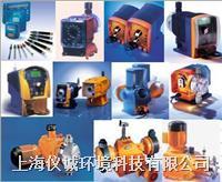 普罗名特计量泵 VAMD04120