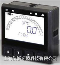 美国原装+GF+signet品牌9900变送器 9900