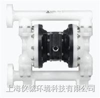 ARO气动隔膜泵1英寸 PX10