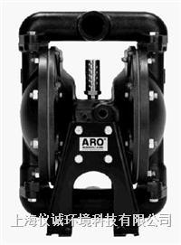 PRO系列1寸金属隔膜泵 6661