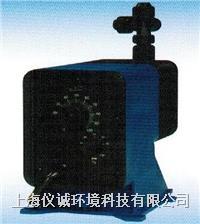直流电源12V电磁隔膜计量泵 LS