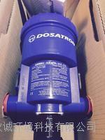 D25RE2法国原装进口DOSATRON品牌比例加药器
